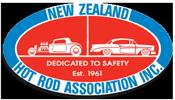 NZHRA_logo_100px