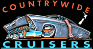 Countrywide Cruisers