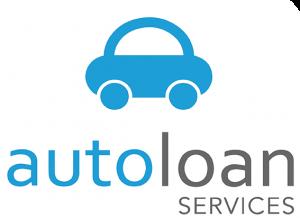 autoloan_small